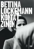 Bettina Lockemann : Kontaktzonen
