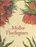 Moller-Florilegium: Hans Simon Holtzbeckers Blumenalbum FR Den BRgermeister Barthold Moller