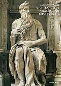 Michelangelos Grabmal Fur Papst Julius II