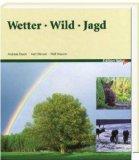 Wetter-Wild-Jagd