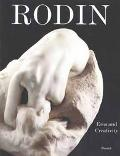 Rodin Eros and Creativity