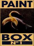 Paintbox No. 1