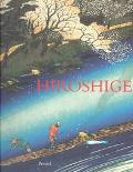 Hiroshige Prints and Drawings