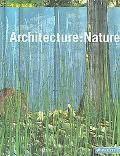 Architecture Nature