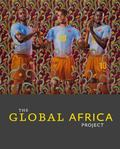 Global Africa Project