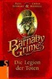 Die Legion der Toten