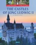 Castles of King Ludwig II