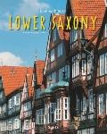 Journey Through Lower Saxony