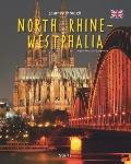 Journey Through North Rhine-Westphalia
