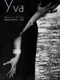 Yva Photographies 1925-1938 M