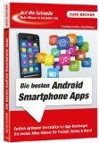 Auf die Schnelle - Die besten Android Smartphone Apps