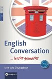 English Conversation ... leicht gemacht!
