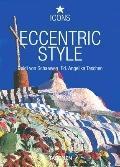 Eccentric Style