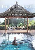 Hotel Book Great Escapes Asia