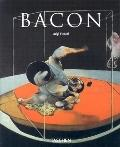Francis Bacon 1909-1992