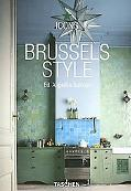 Brussels Style Exteriors, Interiors, Details