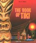 Book Of Tiki
