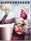 Kippenberger - Taschen - Paperback