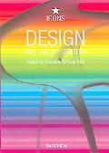 Design for the 21st Century