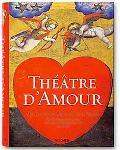 Theatre D'Amour