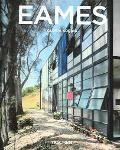 Eames 1907-1978, 1912-1988, Pioneers of Mid-Century Modernism