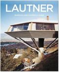 Lautner 1911-1994, Disappearing Space