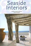 Seaside Interiors 25th Anniversary edition