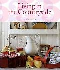 Living in Countryside 25th Anniversary Edition