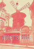 Eugene Atget's Paris
