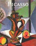 - Pablo Picasso 1881 - 1973.