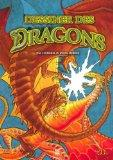 Dessiner des dragons (French Edition)