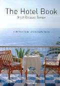 Hotel Book Great Escapes Europe Great Escapes Europe