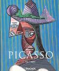 Pablo Picasso 1881-1973 Genius of the Century