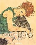 Egon Schiele 1890-1918 The Midnight Soul of the Artist