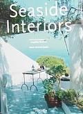 Seaside Interiors Interieurs De LA Cote = Hauser Am Meer