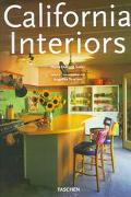 California Interiors Interieurs Californiens