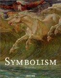 Symbolism (Big Series Art)