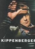 Kippenburger