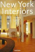 New York Interiors = Interieurs New-Yorkais