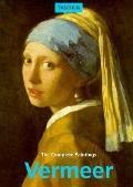 Vermeer 1632-1675 Veiled Emotions