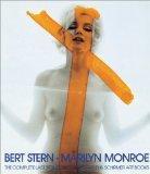 Marilyn Monroe: The Complete Last Sitting (Stern Portfolio)