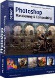 Photoshop Maskierung und Compositing
