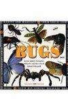 Bugs (Natural History)