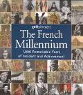 French Millennium