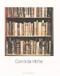 Candida Hofer Libraries