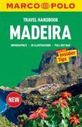 Madeira Marco Polo Handbook