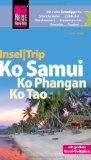 InselTrip Ko Samui, Ko Phanghan, Ko Tao