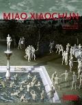 Miao Xiaochun: 2009-1999