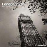 2009 London Wall Calendar