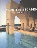 Executive Escapes Holiday